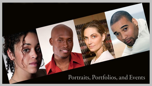 Maryland Portrait photographer-families-models-actors-children