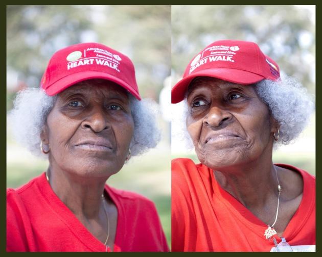 octogenarian woman - 80 year old woman