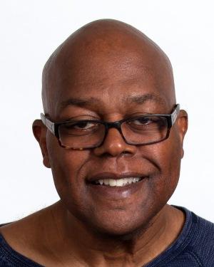 Maryland Portrait Photographer - Lonnie Dawkins