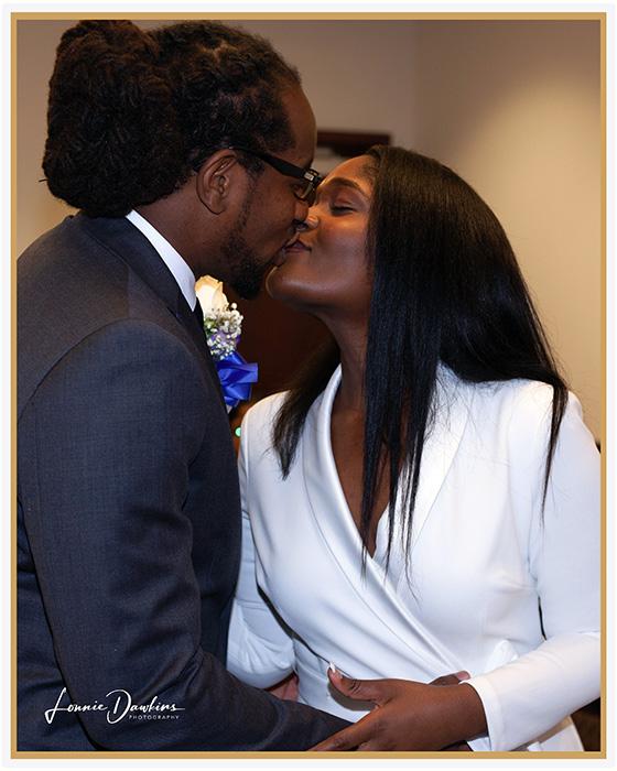 Court house wedding photography in Maryland and Washington, DC